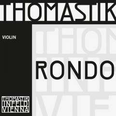 Thomastik-Infeld Rondo Set