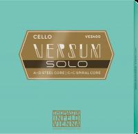Versum Cello Solo Set