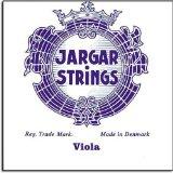 Jargar Viola A string ( medium gauges )