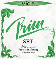 Prim Viola A String (Medium Gauges)