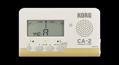 Korg CA-2 solo Chromatic Tuner